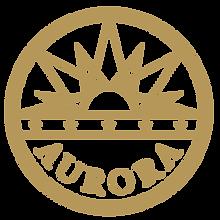 City emblem 872.png