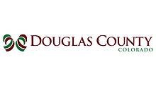 douglas-county-colorado-vector-logo.png