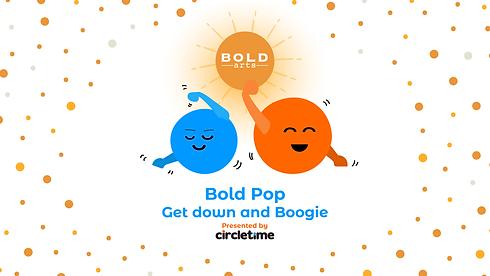 Circletime BOLD Pop.png