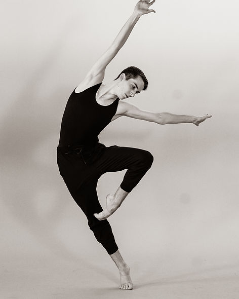 dance image .jpg