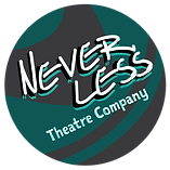 Never Less Logo-01.png