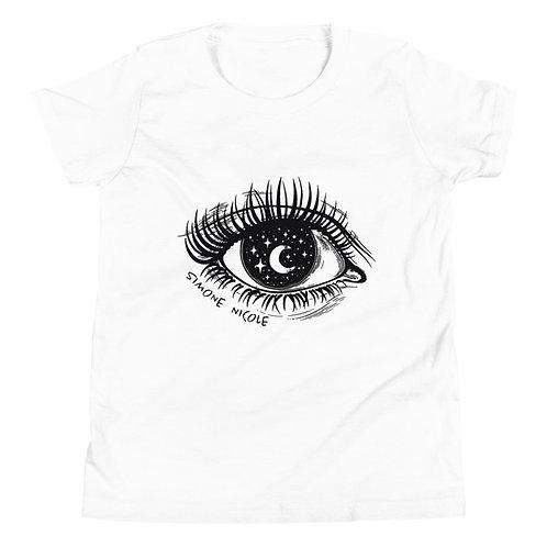 Youth Eye T-Shirt