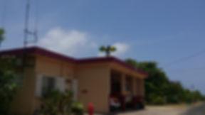 Sirène Pakita, Guadeloupe, France