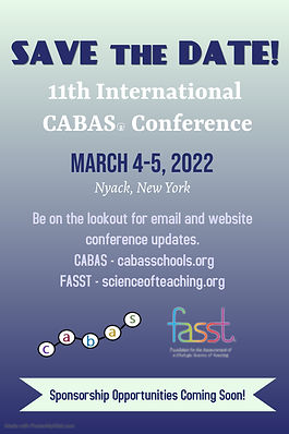 CABAS Save the Date 2022.jpg