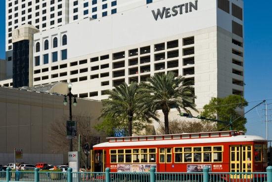 westin-new-orleans-hotels_lg.jpg