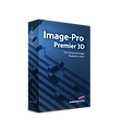 Image Pro by Media Cybernetics
