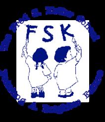 fsk.png