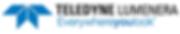 Logo_Teledyne_Lumenera.png