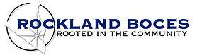 rockland BOCES logo.jpg