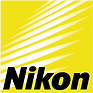 Nikon Microscopes