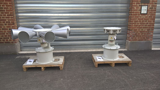 LM Siren +ATEX motor mounted on base.jpg