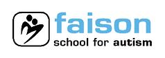 faison school.png