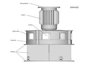 Composants LCi.jpg