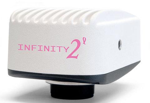 INFINITY 2-1RC