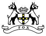 Final_fox-chien3.jpg