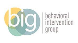 BBR-001 BIG Logo225px (1).jpg