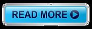 read-more-web-button-glossy-icon-illustr