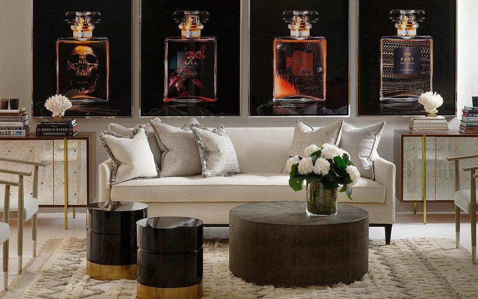 Andrew Martin interior design shop furniture | interior designers jersey.jpg
