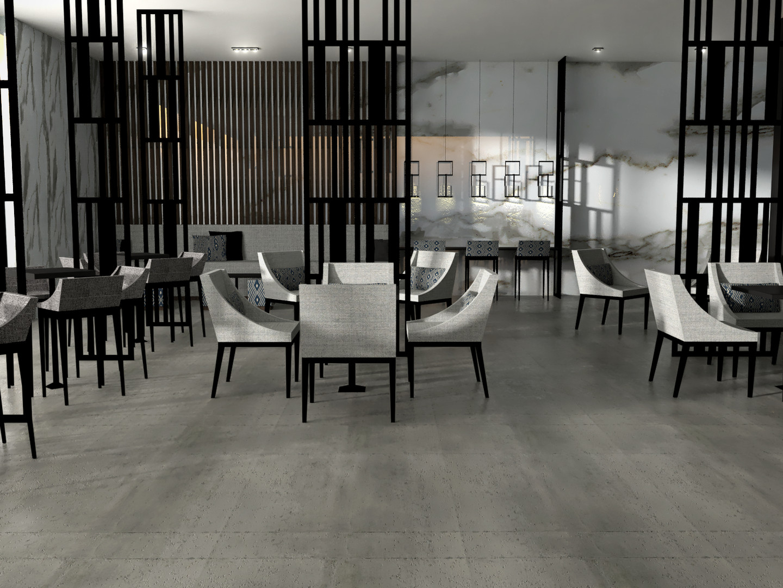 Restaurant and Hotel interior design | interior designers Jersey