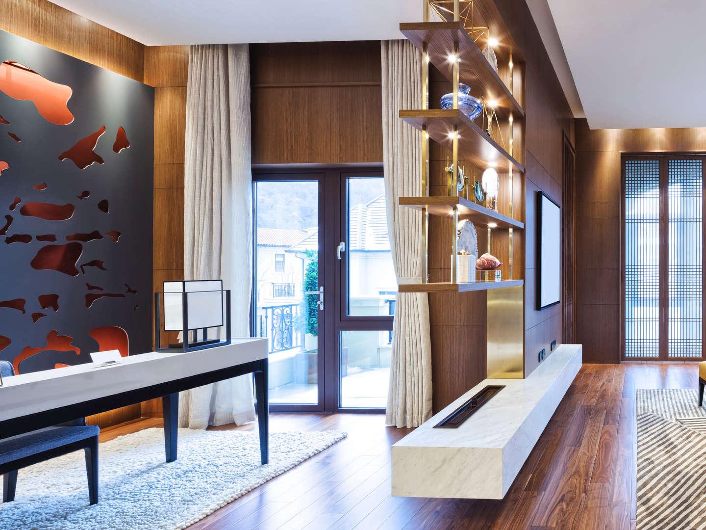 interior designers london _ hotel interi