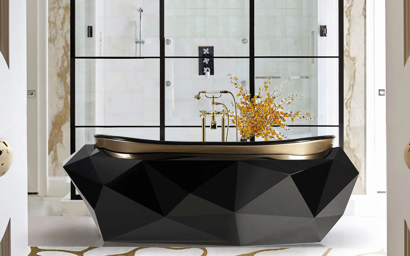 Supplier of luxury products and interior designers london.jpg