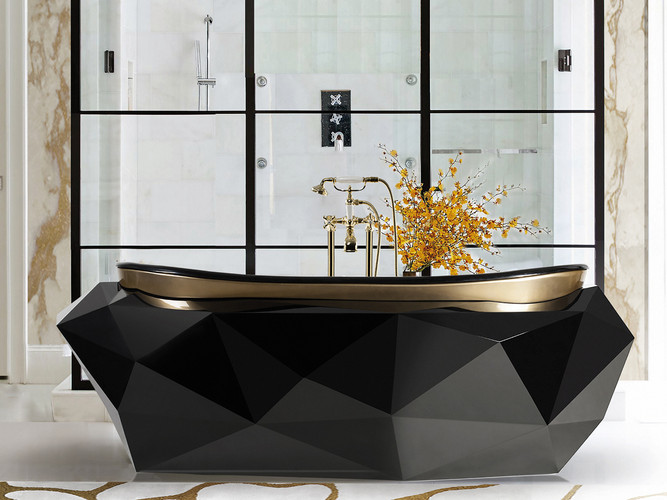 Supplier of luxury products and interior designers Jersey.jpg
