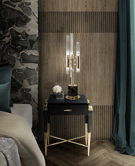 Shop Furniture | Interior Designers Jersey.jpg