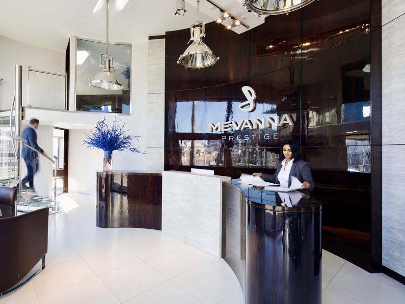 Commercial and Office interior designers Jersey.jpg