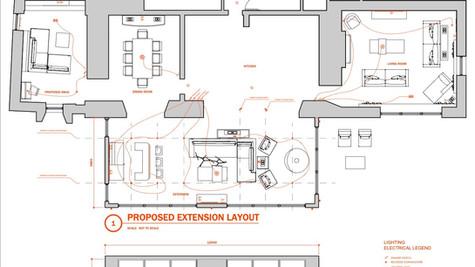 residential interior design jersey.jpg