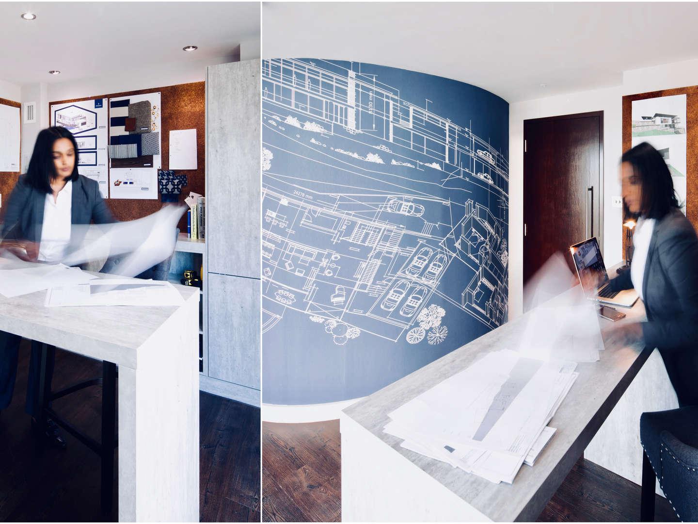 Jessica Lightbody | Interior designers L
