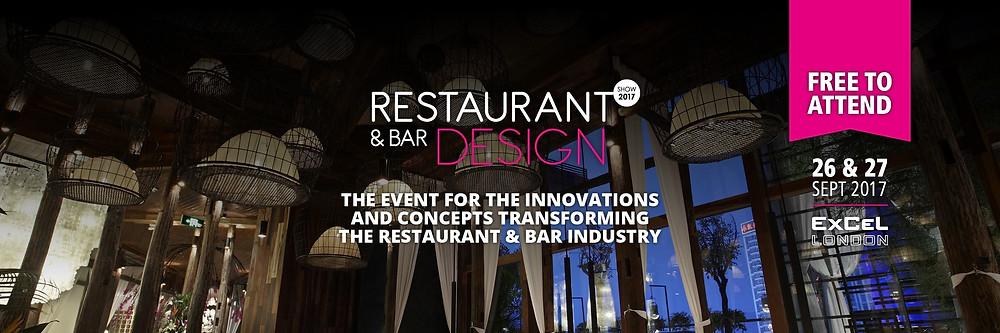 Restaurant & Bar Design | Refurbishment & Interiors