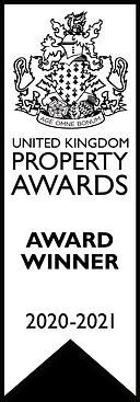 Generic London Award winning interior de