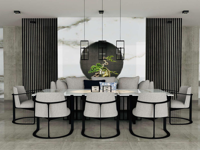 Interior designer Jersey Channel Islands