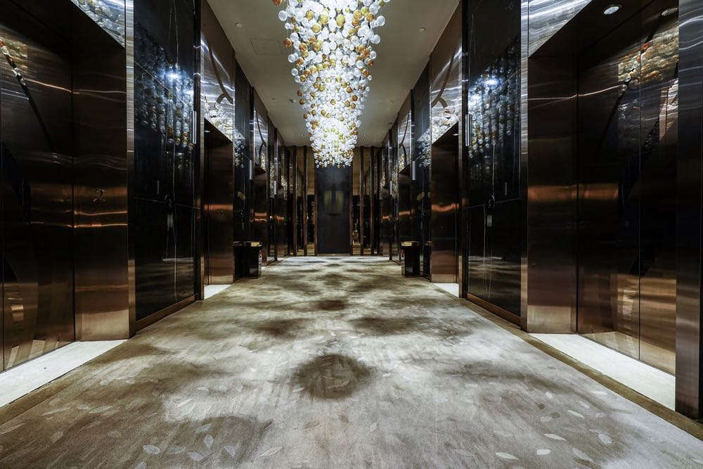 Restaurant and hotel interior designers london 3.jpg