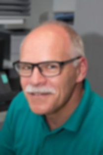 Dr. Wolfgang Enderle