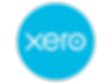 software-xero-logo.png
