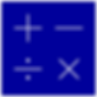 icon-course-accounting-1_edited.png