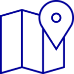icon-ecare-mapss-150x150.png