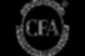 logo-cfa.png
