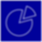icon-course-mktg-1_edited.png