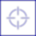 icon-focus-on-blue.png
