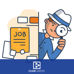 Stay Away from Job Hunting Traps! ECARE's 8 Golden Job-Hunting Rules for International Students
