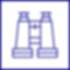 icon-keep-developing-blue.png