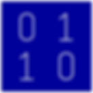 icon-course-IT-1_edited.png