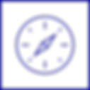 icon-base-on-practice-blue.png