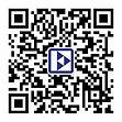 QR3_USAQRcode.jpg