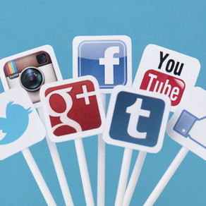 IS YOUR ONLINE PRESENCE AFFECTING YOUR JOB PROSPECTS?