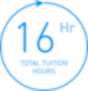 icon-16hours.png