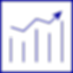icon-course-finance-blue.png