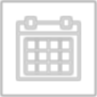 icon-ecare-timetable (1).png